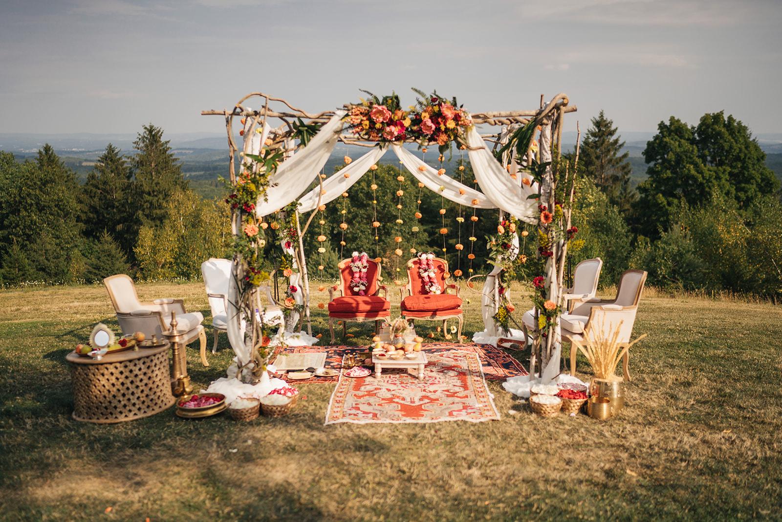 -cedar lakes estate wedding 1053.jpg