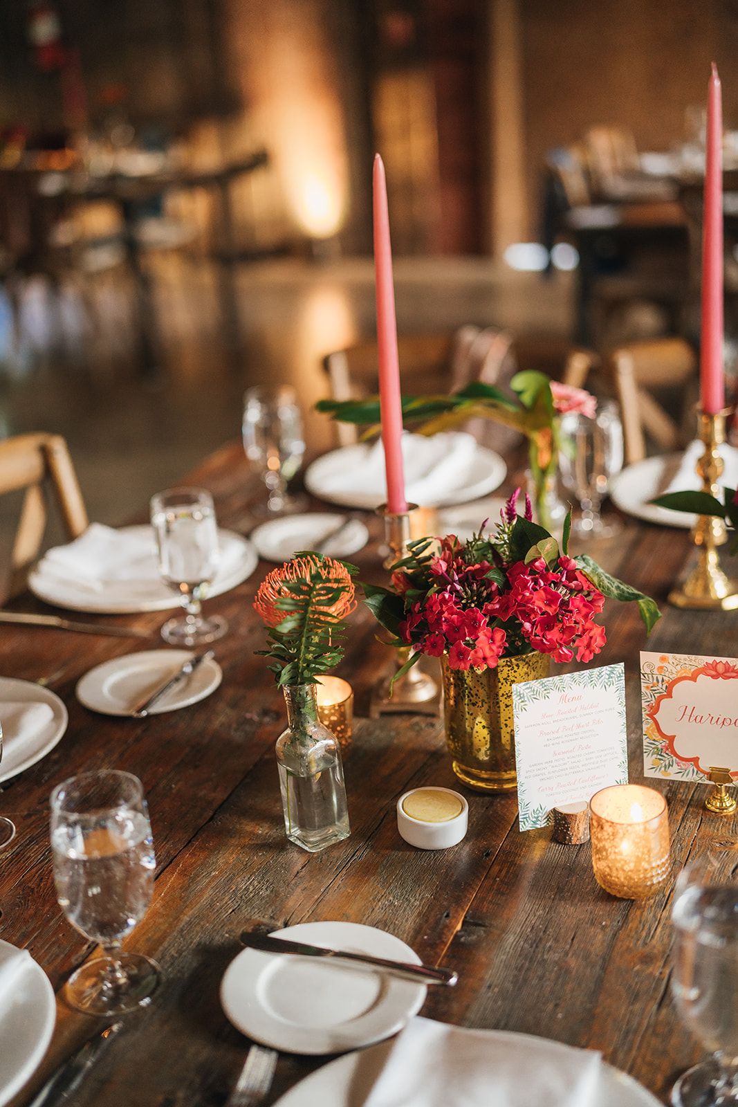 cedar lakes estate wedding 1277.jpg