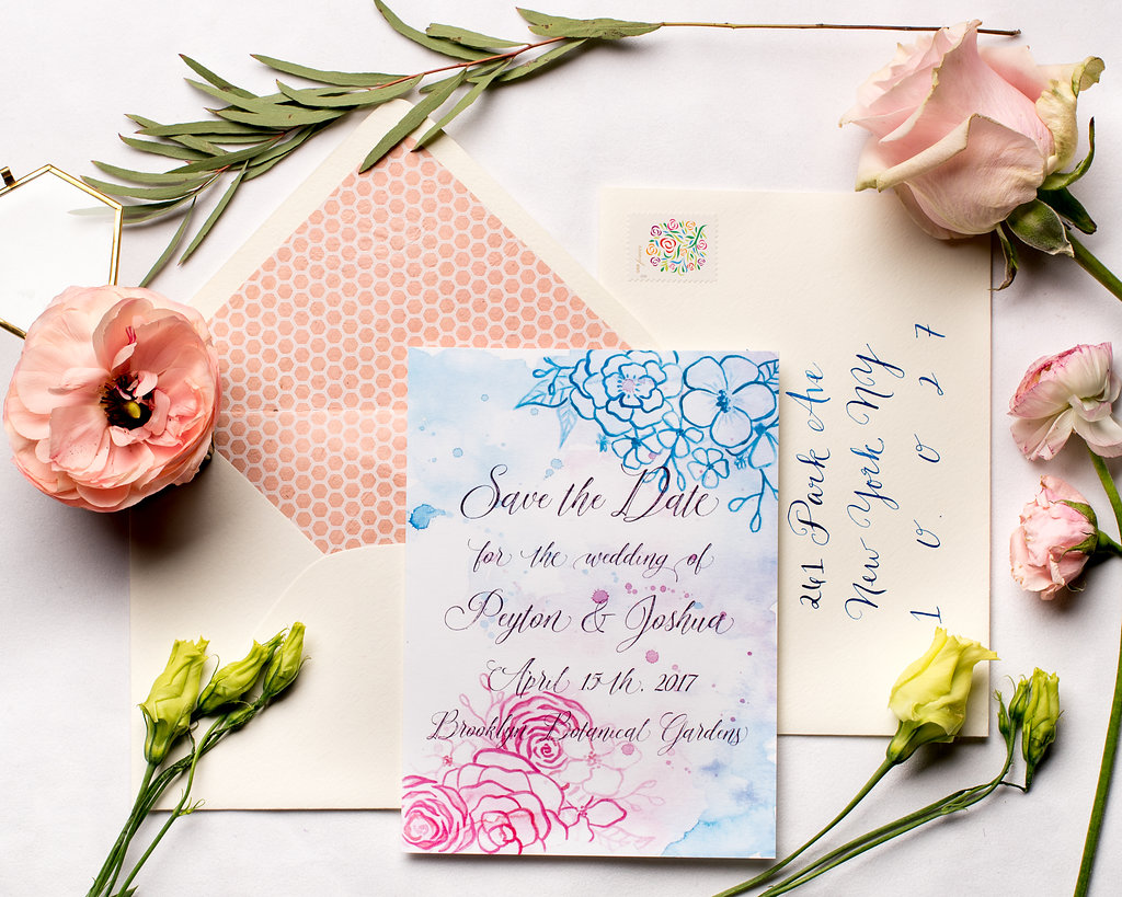 Pineapple Street Designs Wedding Illustrations 0231 (31).jpg