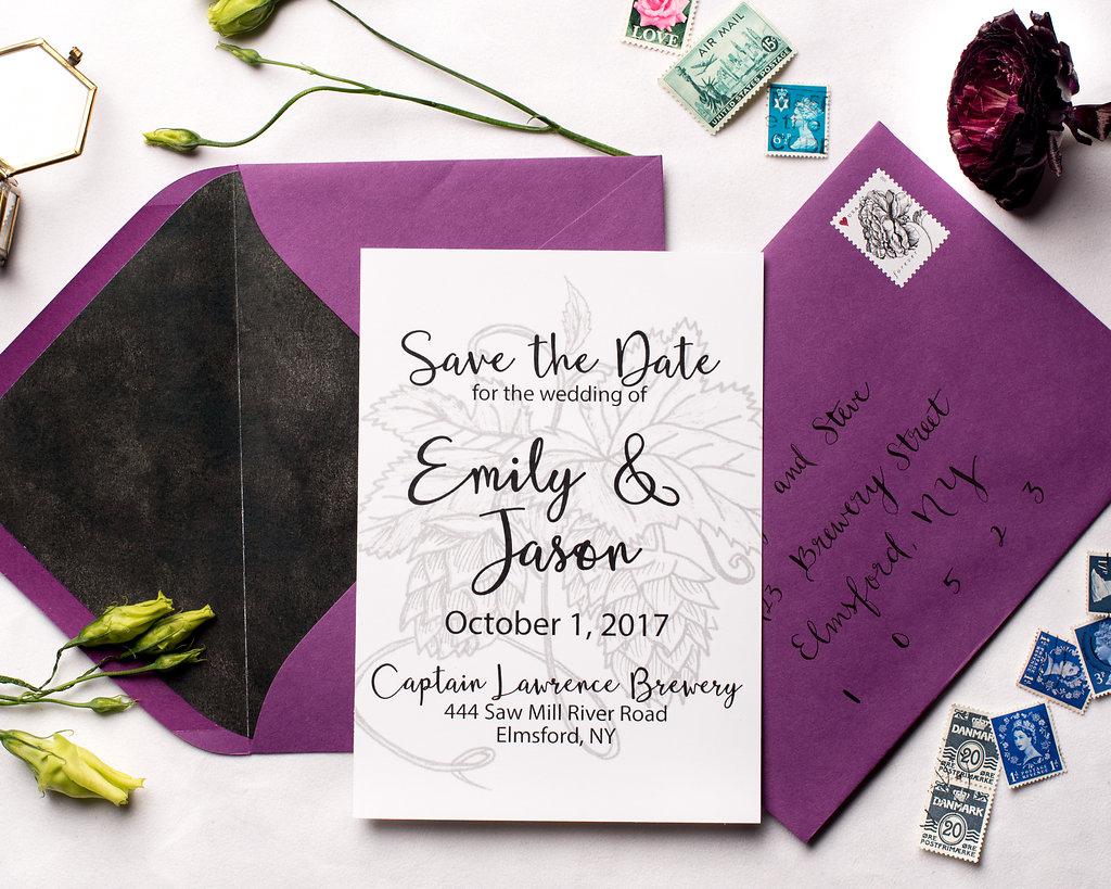 Pineapple Street Designs Wedding Illustrations 0231 (34).jpg