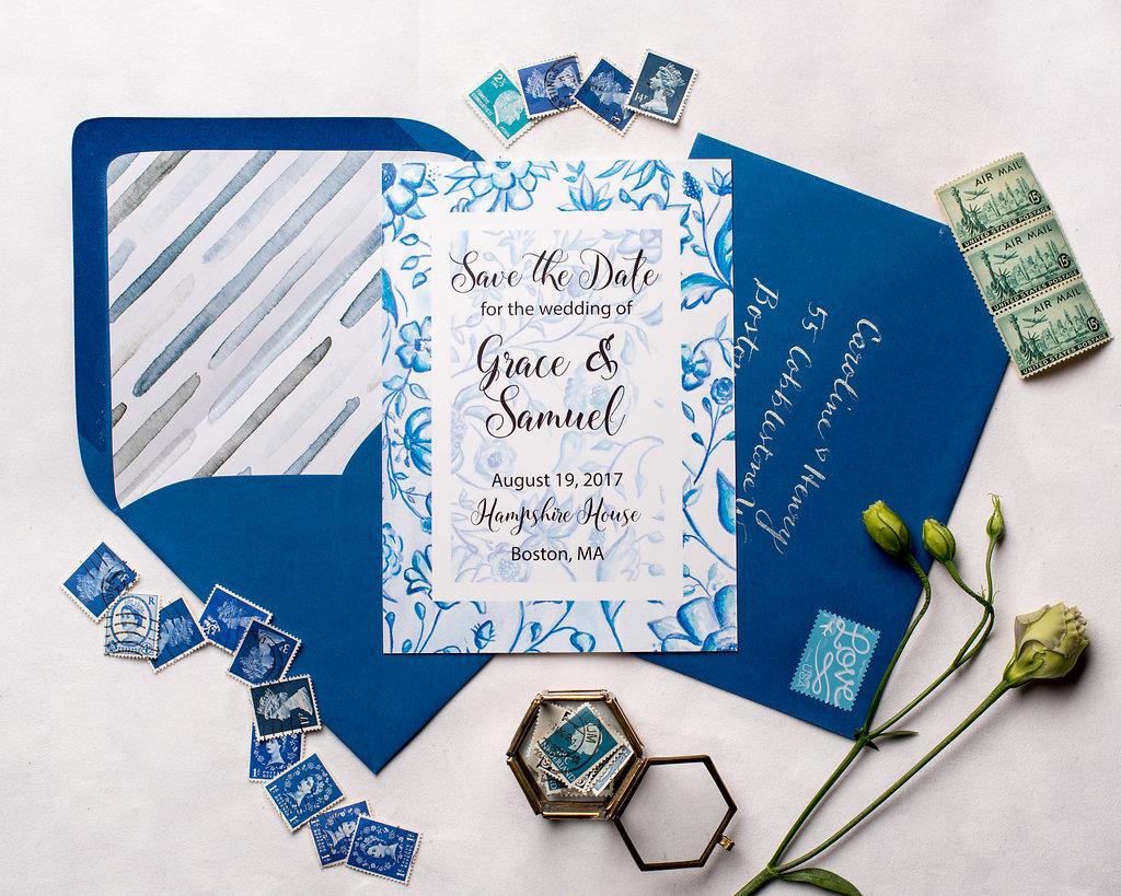 Pineapple Street Designs Wedding Illustrations 0231 (37).jpg