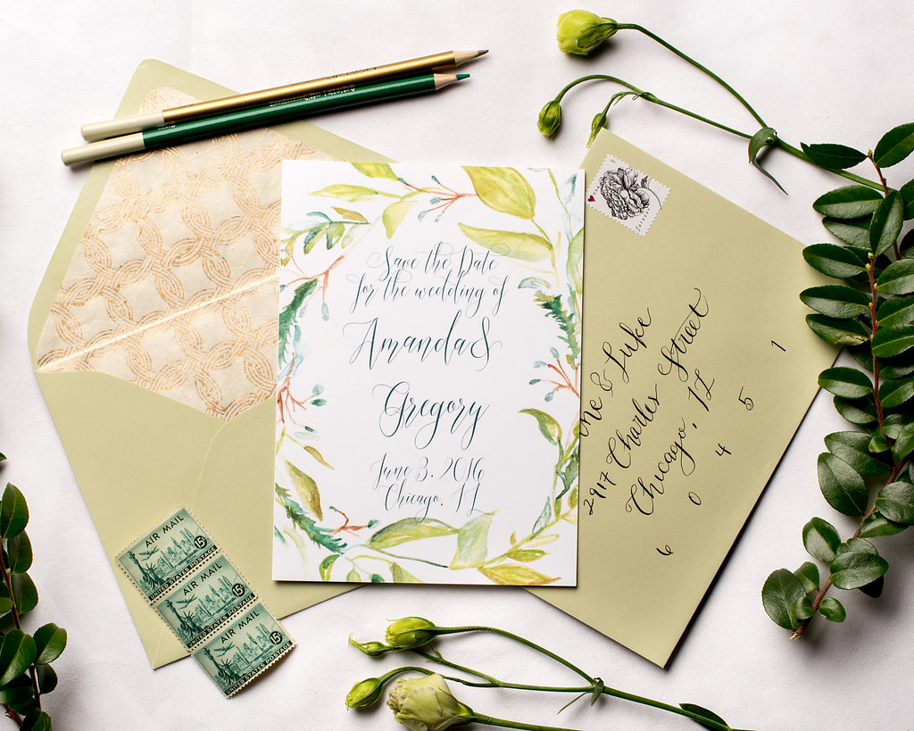 Pineapple Street Designs Wedding Illustrations 0231 (43).jpg