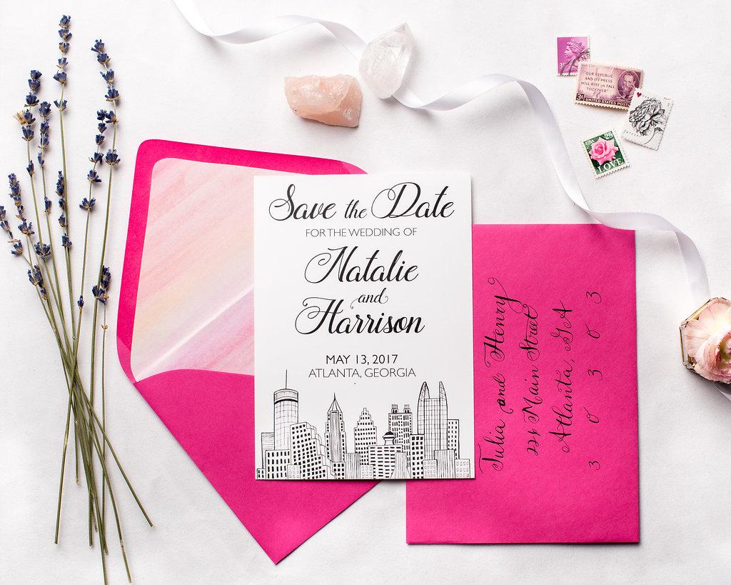 Pineapple Street Designs Wedding Illustrations 0231 (45).jpg