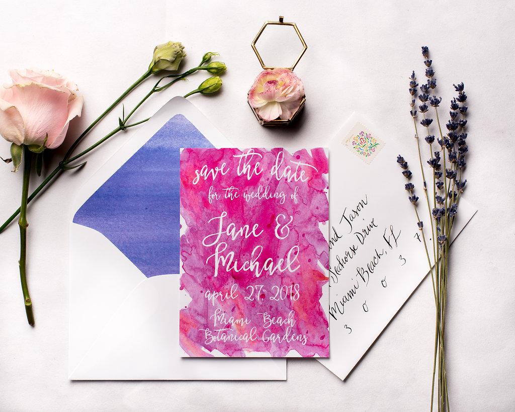 Pineapple Street Designs Wedding Illustrations 0231 (49).jpg