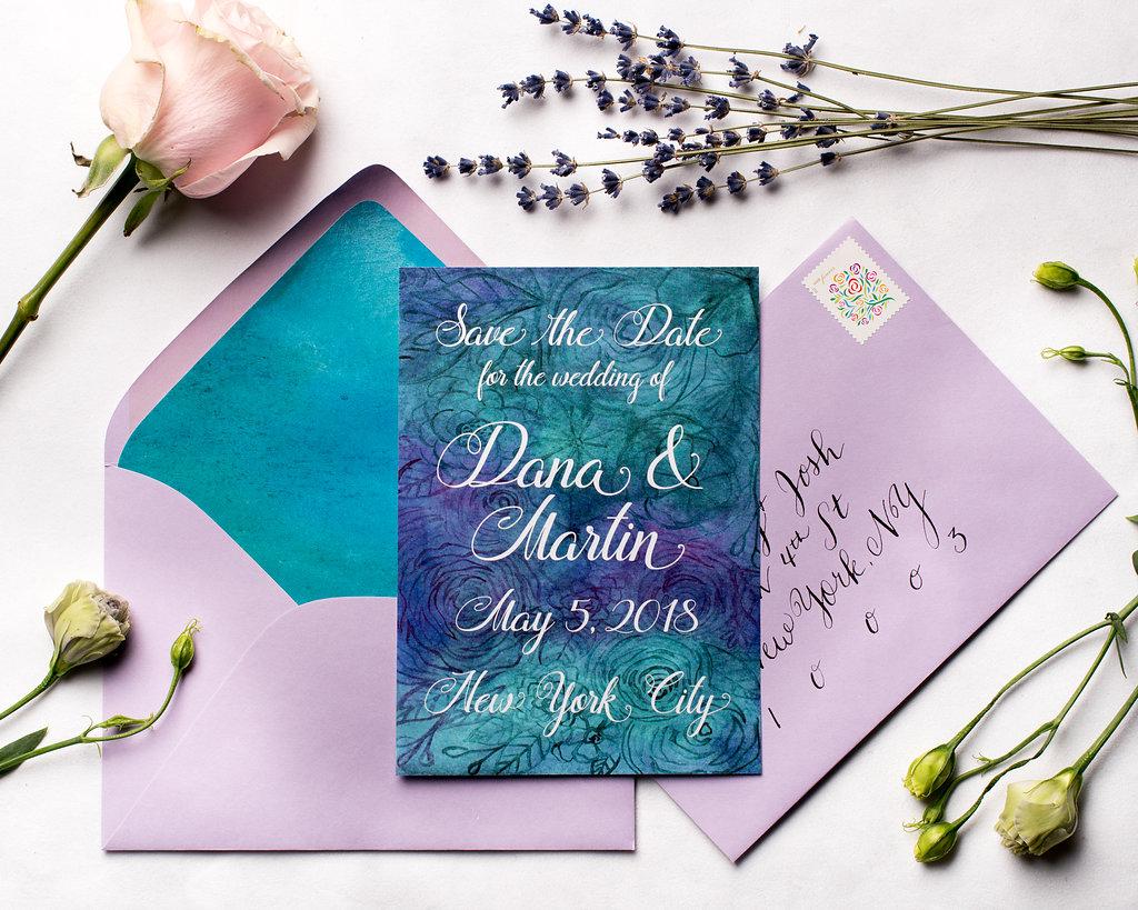 Pineapple Street Designs Wedding Illustrations 0231 (2).jpg