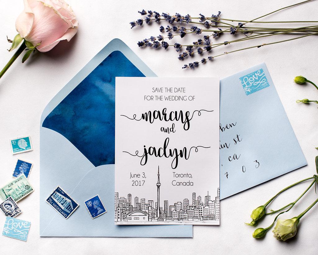 Pineapple Street Designs Wedding Illustrations 0231 (3).jpg