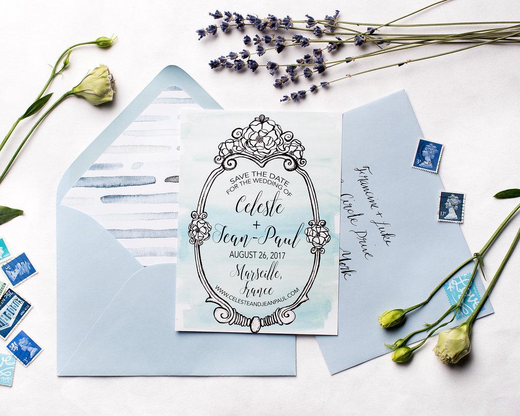Pineapple Street Designs Wedding Illustrations 0231 (5).jpg