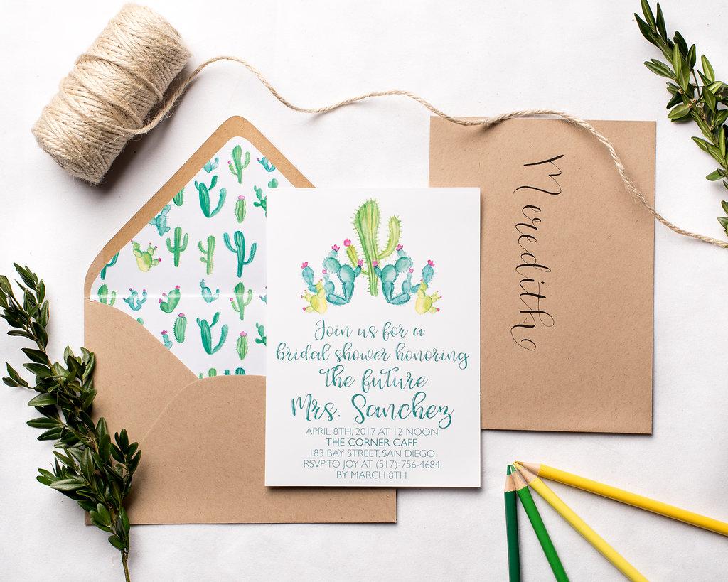Pineapple Street Designs Wedding Illustrations 0231 (9).jpg