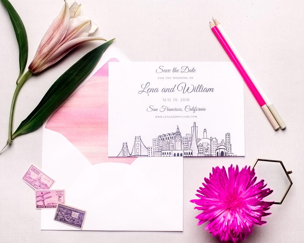 Pineapple Street Designs Wedding Illustrations 0231 (14).jpg