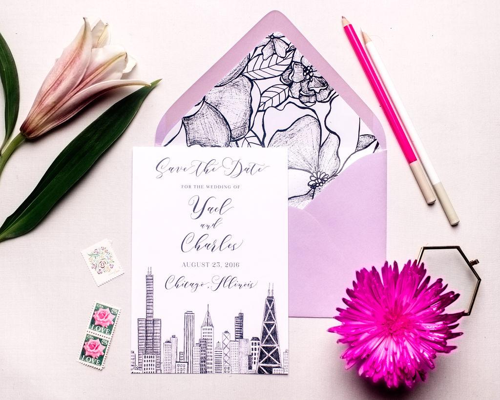 Pineapple Street Designs Wedding Illustrations 0231 (15).jpg