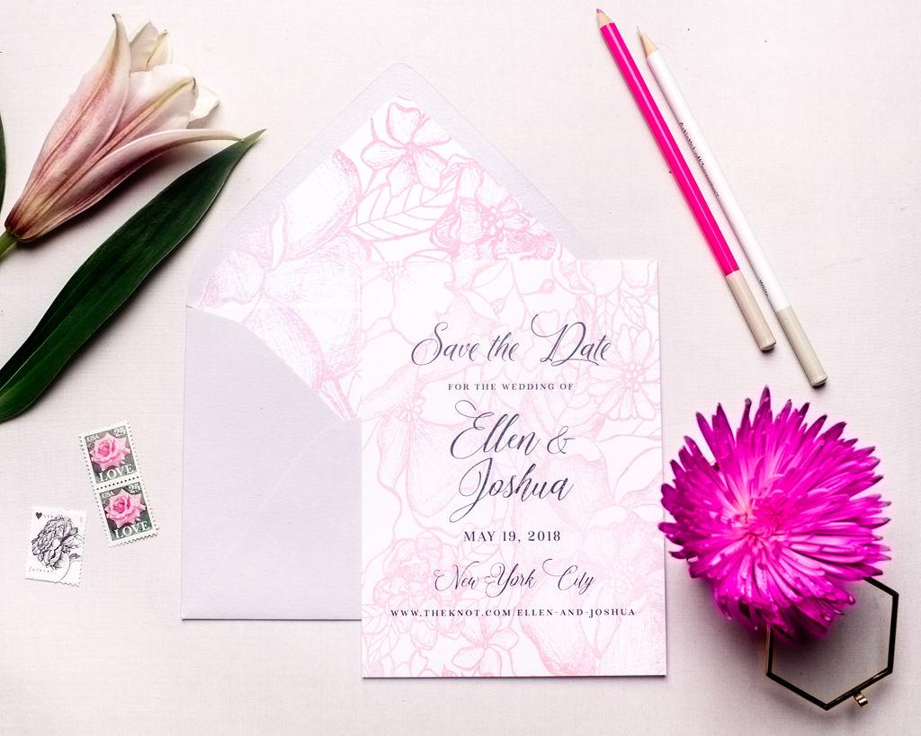 Pineapple Street Designs Wedding Illustrations 0231 (16).jpg