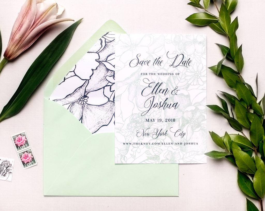 Pineapple Street Designs Wedding Illustrations 0231 (17).jpg