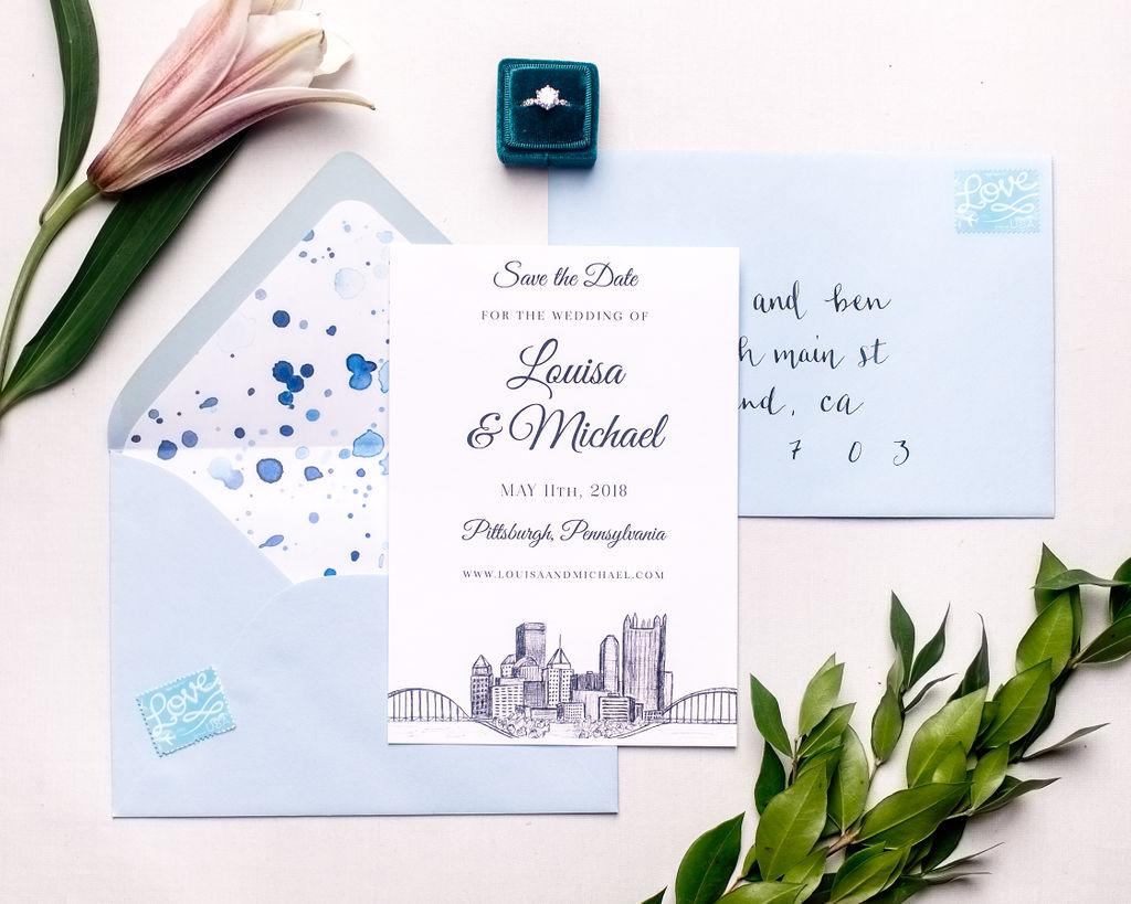Pineapple Street Designs Wedding Illustrations 0231 (18).jpg