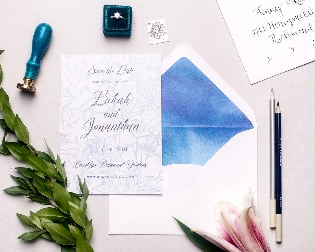 Pineapple Street Designs Wedding Illustrations 0231 (20).jpg