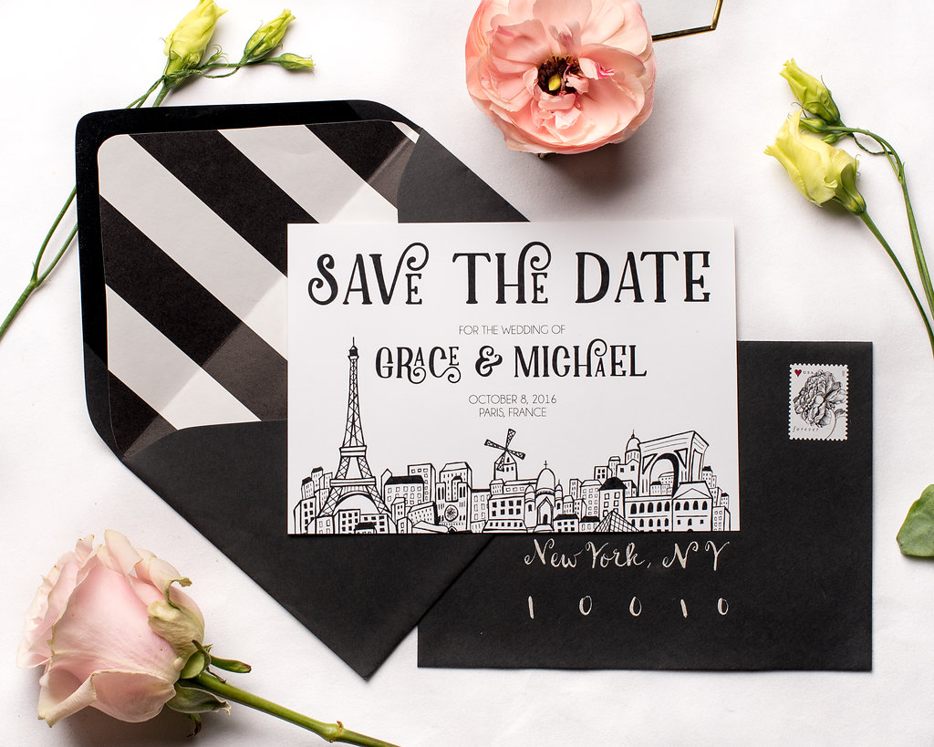 Pineapple Street Designs Wedding Illustrations 0231 (26).jpg