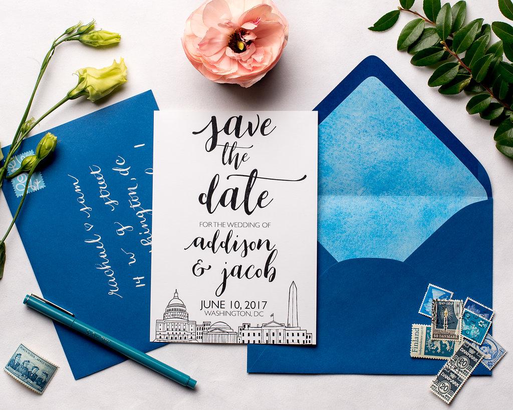 Pineapple Street Designs Wedding Illustrations 0231 (27).jpg