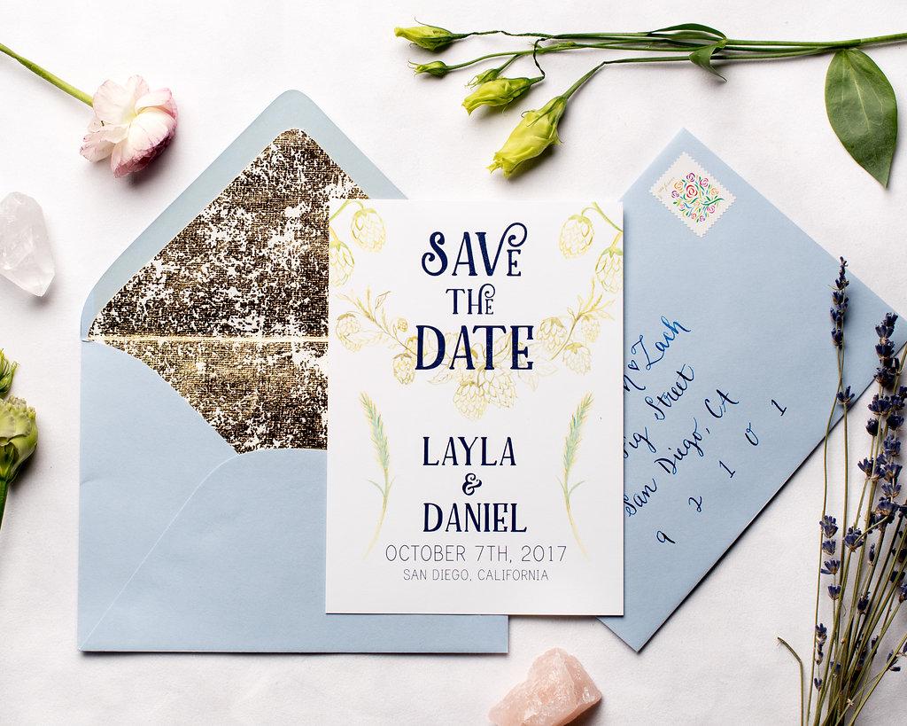 Pineapple Street Designs Wedding Illustrations 0231 (29).jpg
