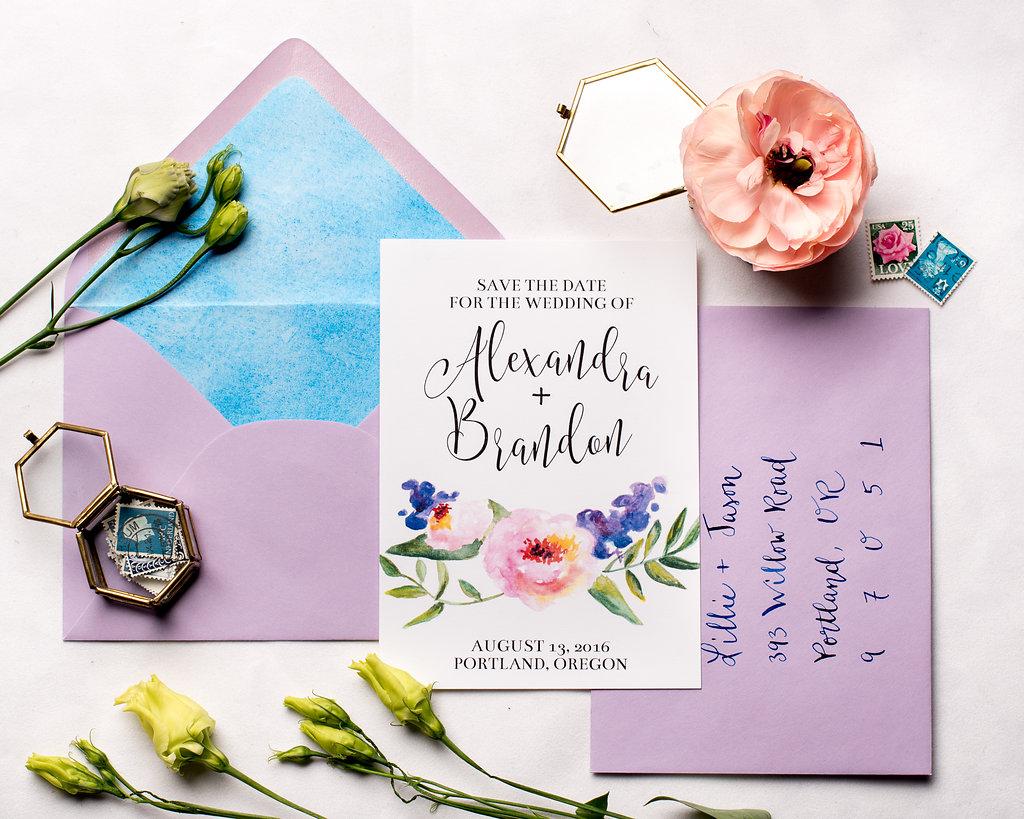 Pineapple Street Designs Wedding Illustrations 0231 (30).jpg