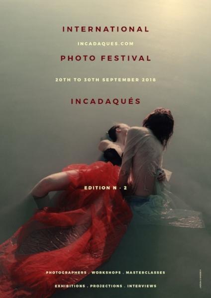 Festival photo InCadaqués : « Découvrir, rencontrer, échanger et partager » sous le signe de Dali   https://putsch.media/20181010/culture/art-et-expos/festival-photo-incadaques-decouvrir-rencontrer-echanger-et-partager-sous-le-signe-de-dali/?fbclid=IwAR3GFPl_Mel3gUCANRZBZy3nbCBtWeZcNtaVUBCC5o4R0TFtHutOJkET9Sc