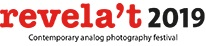 logo-revela-t[1].png