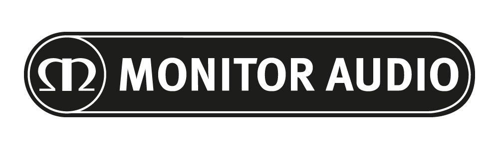 Monitor-Audio-Logo.png