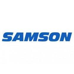 samson wireless-250x250.jpg
