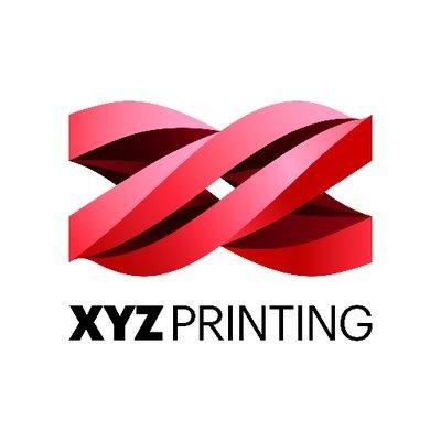 YkCy8dbg_400x400.jpg