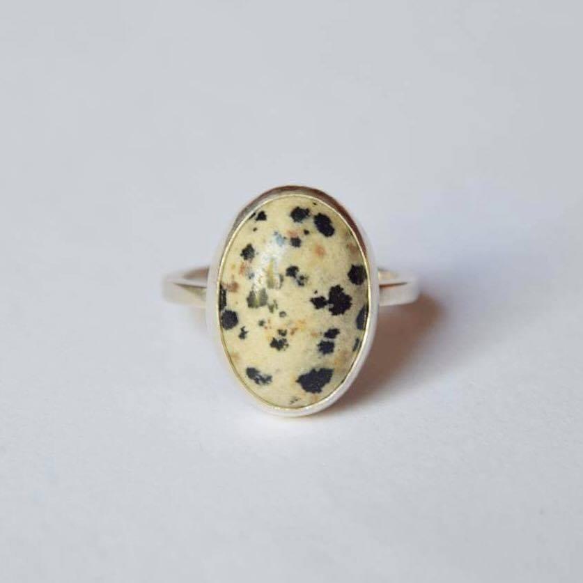 dalmatian jasper ring.jpg