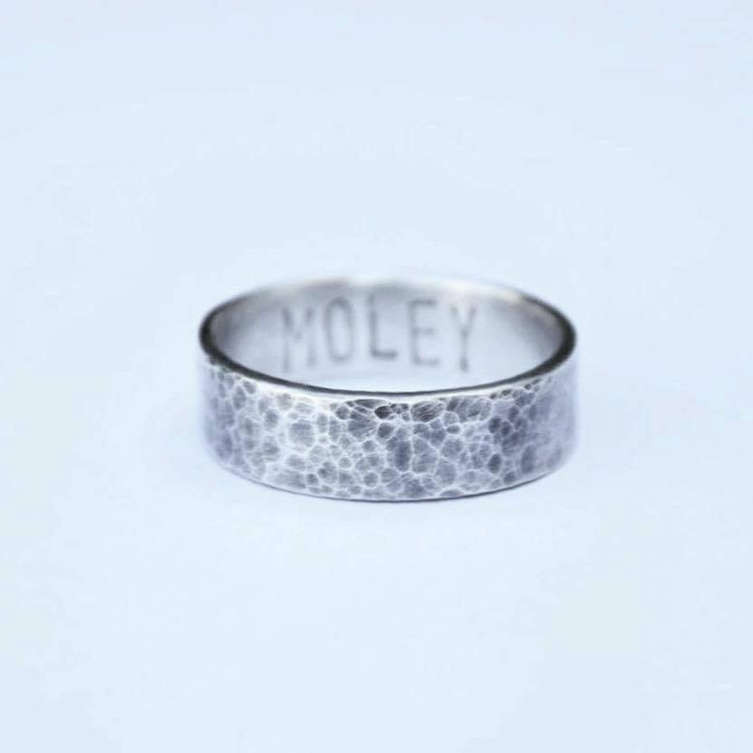 nicola's ring.jpg