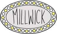 millwick.jpg