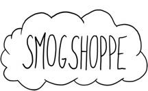 smog_shoppe.jpg