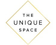 Copy of https://www.theuniquespace.com/
