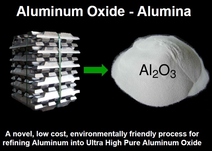 Aluminum Pitch Deck - Cover.jpg