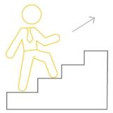 man_walking_upstairs-tie.jpg