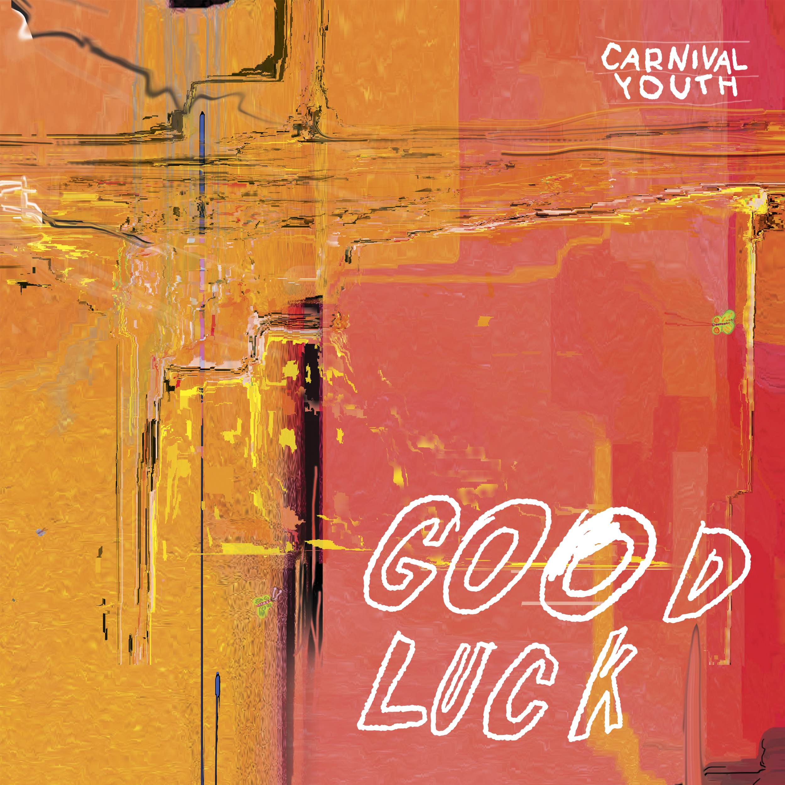 CY_GoodLuck_(web_cover).png