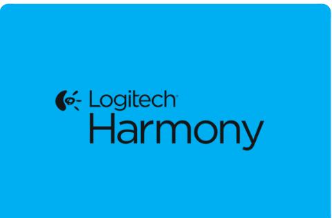 harmony-logo-head2.png
