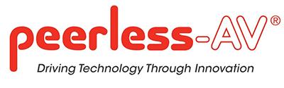 logo-Peerless-AV.png