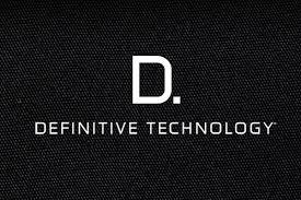 LogoDefinitiveTechnology.jpg