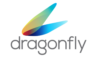 dragonfly-logo-white.png