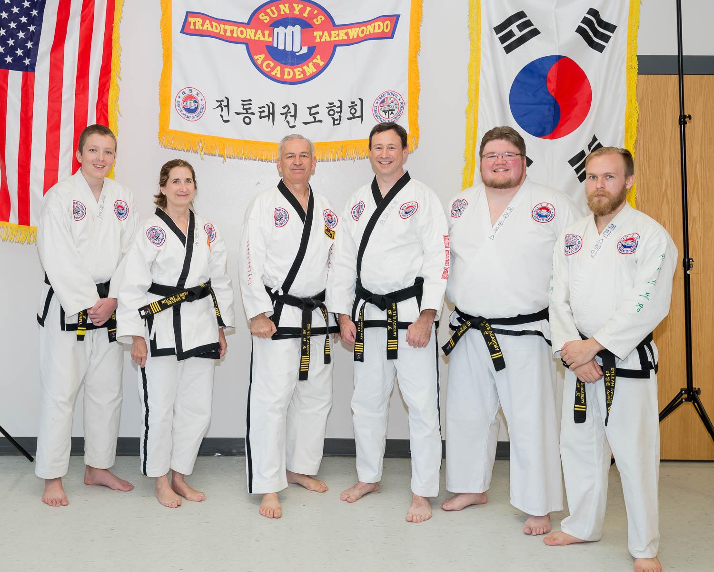 Sun_Yis_Academy-nov-test22.jpg