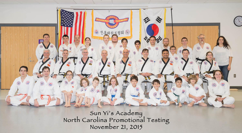 Sun_Yis_Academy-nov-test-1.jpg