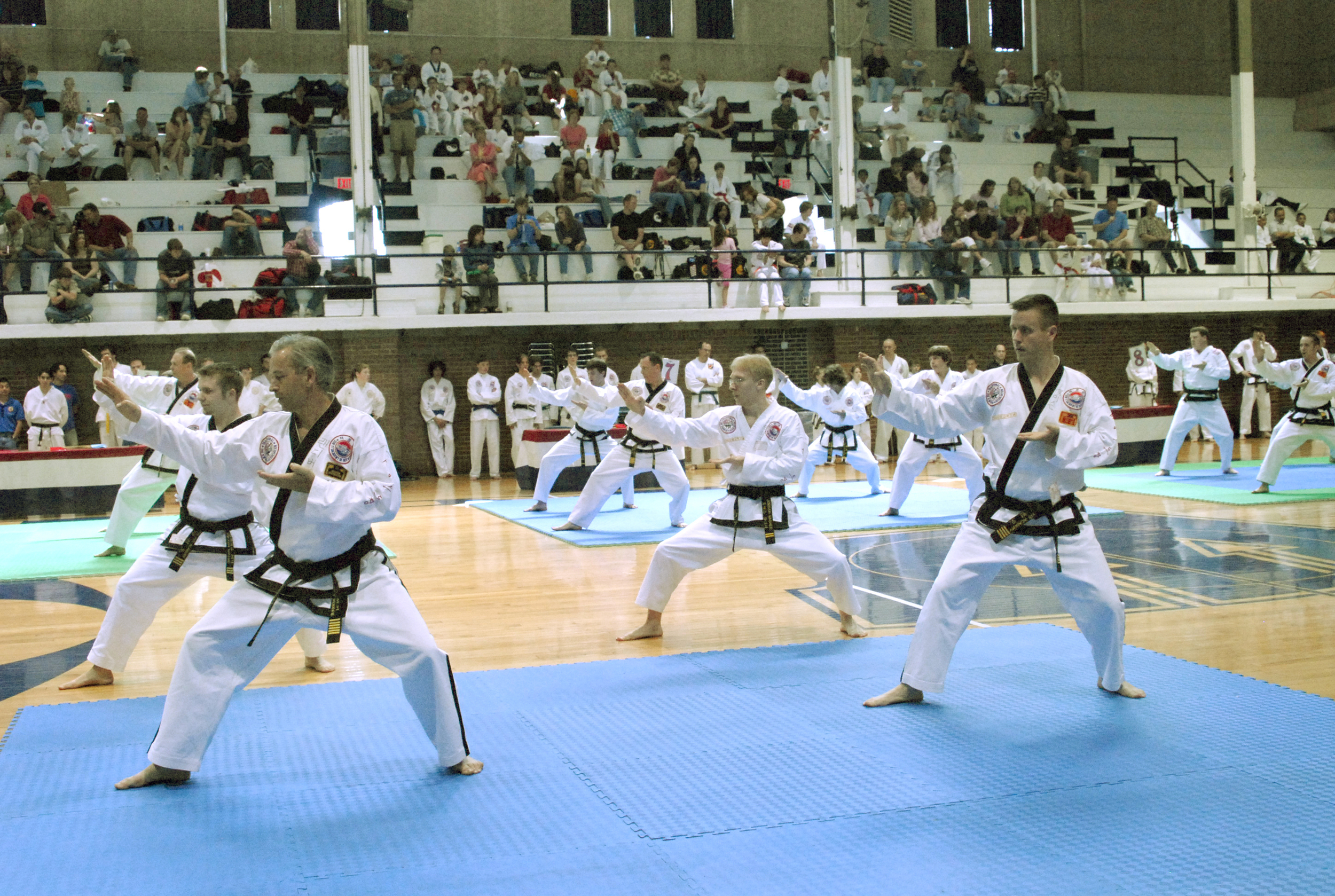 2007-Nationals.jpg