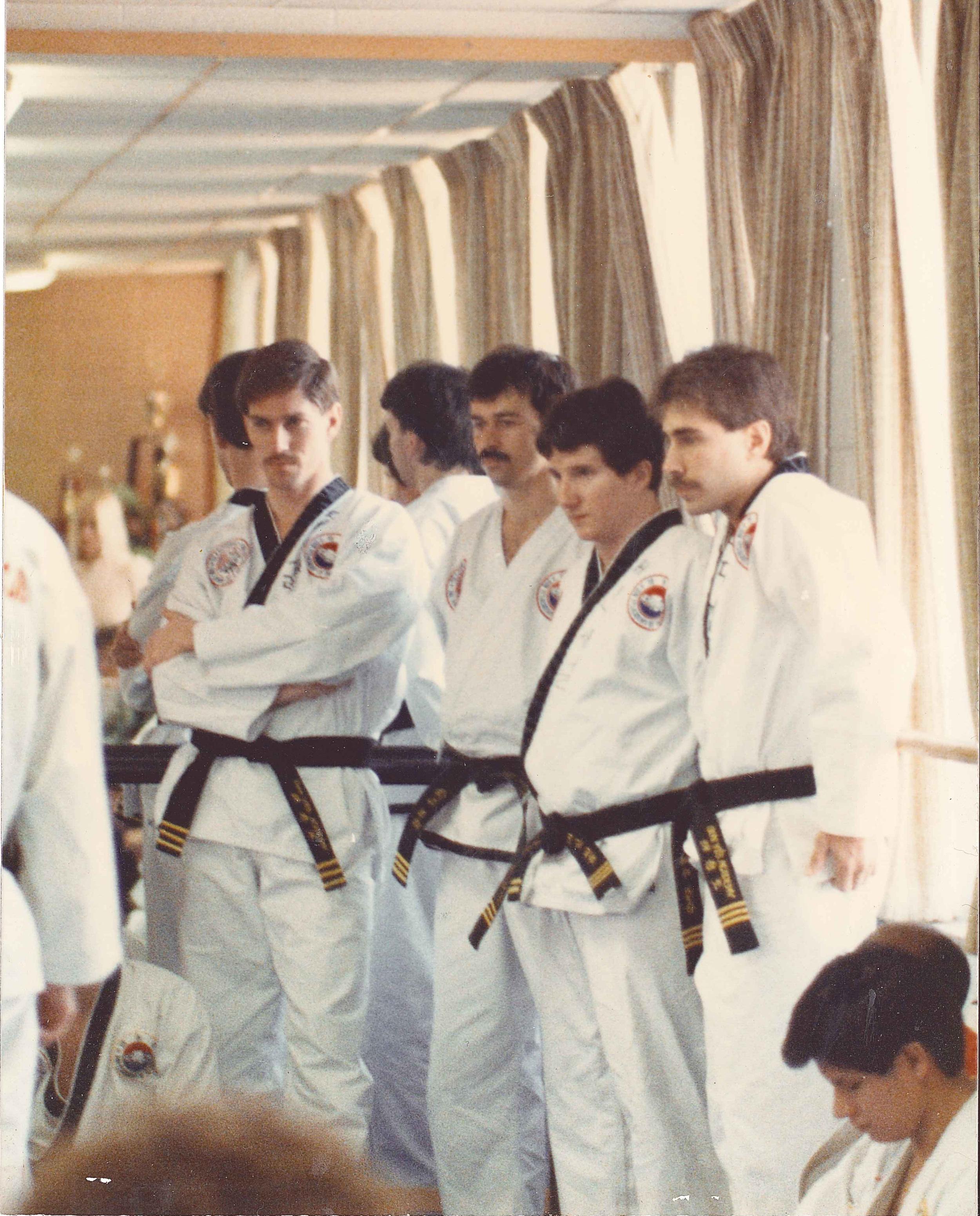 Three Third Degrees 1988.jpg
