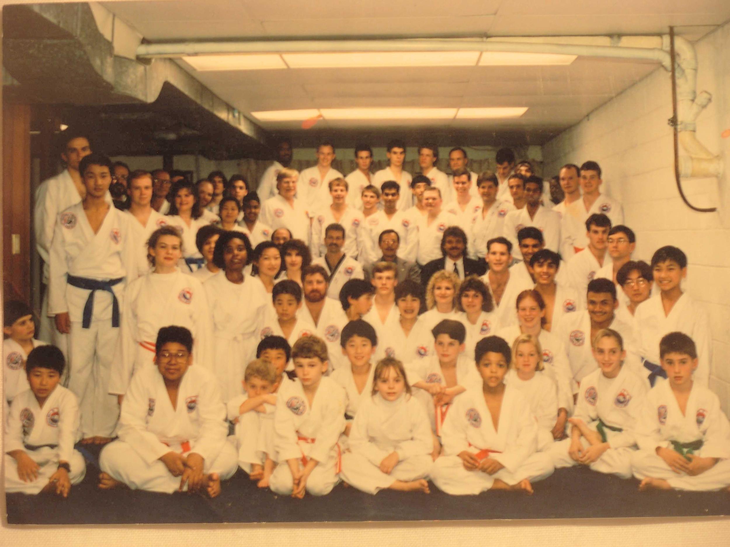 NC TKD 80s b.jpg