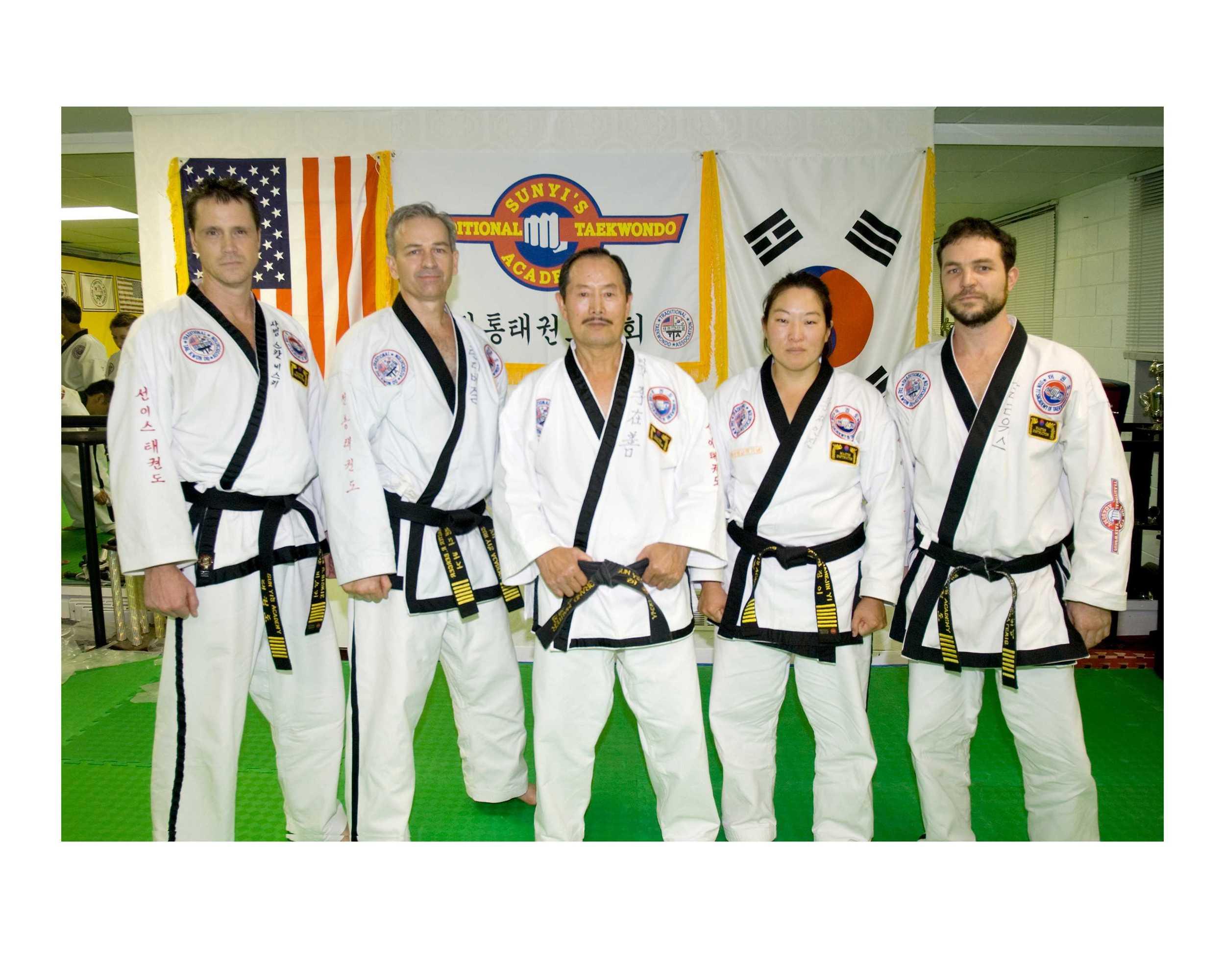 Master Yi and Masters 2-10.jpg