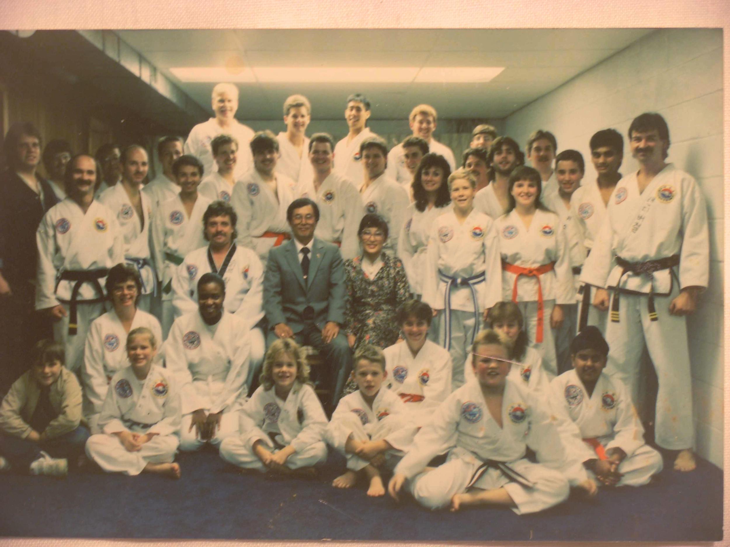 NC TKD 80s c.jpg