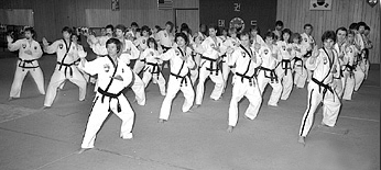85-black-belt-class.jpg