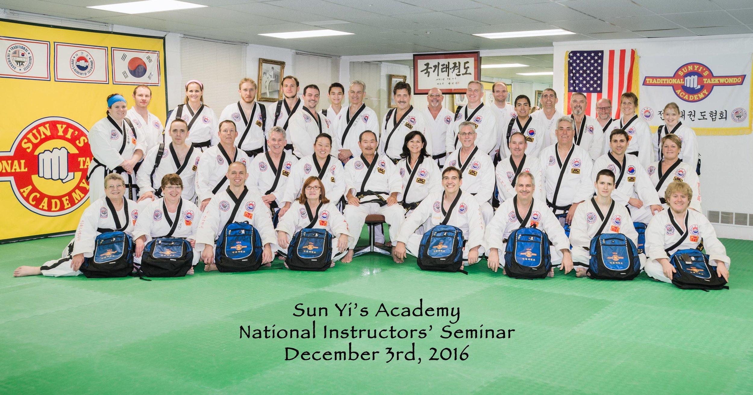 TKD_Seminar_2016_web.jpg