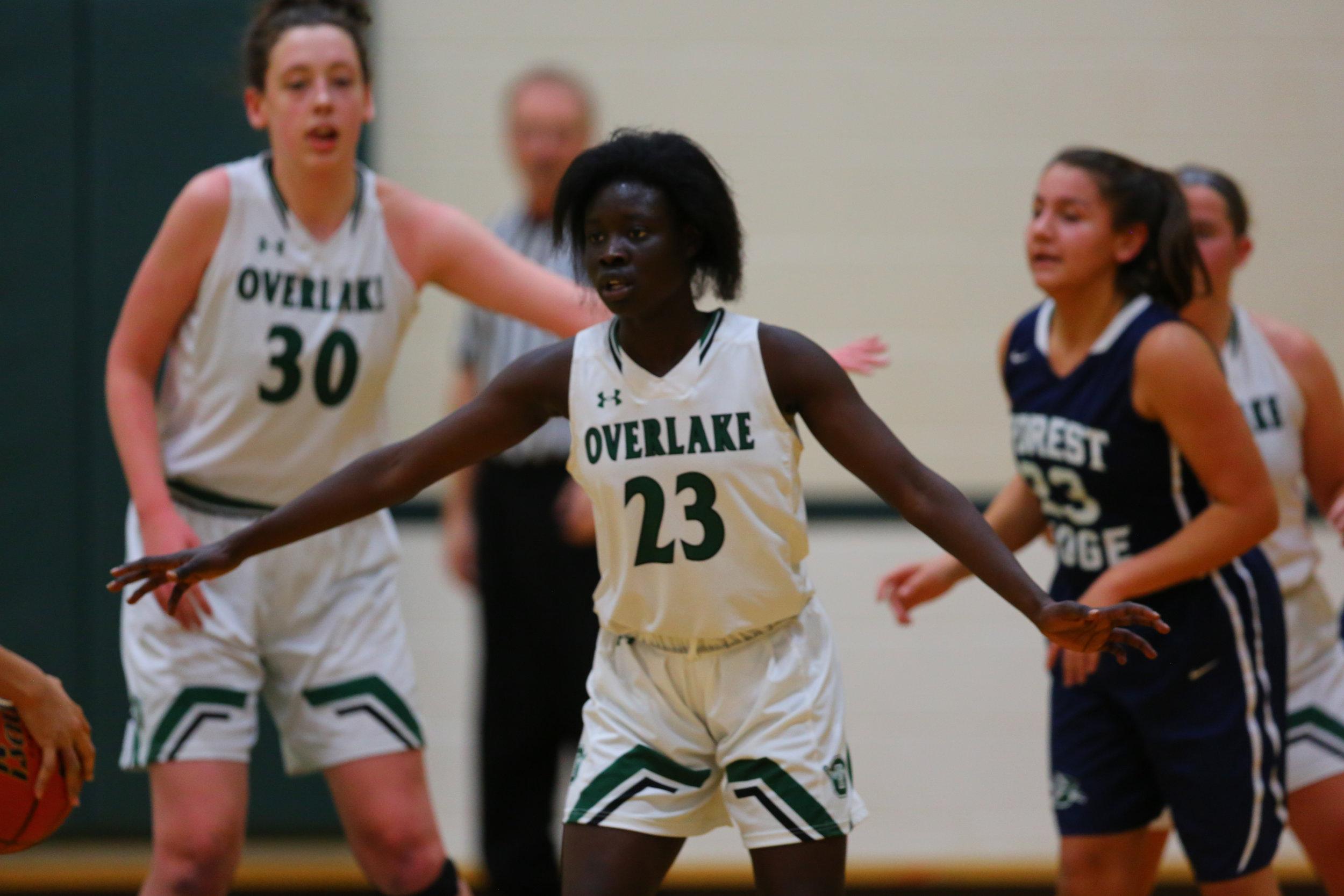 ECL-Overlake Basketball G 18-19.jpg