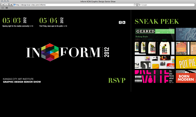 Screen shot 2012-04-23 at 4.10.12 PM_o.png